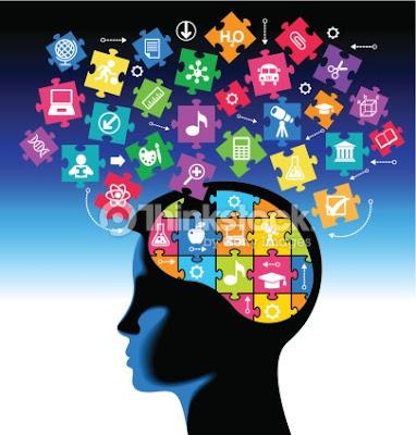 Características de las personas inteligentes