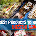 15 Products to Buy at Costco Canada