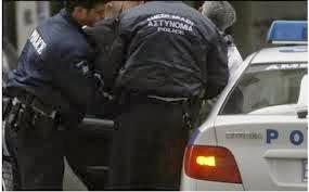Πρέβεζα: Συνελήφθησαν τρεις νεαροί στην Πρέβεζα, για κλοπή με τη μέθοδο της απασχόλησης, σε βάρος 82χρονης