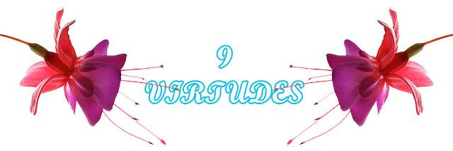 9 Nobles Virtudes - Basado en Hechos Reales
