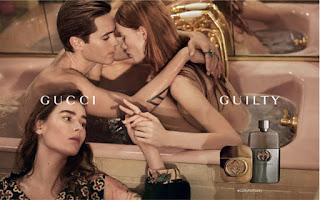 Gucci Guilty Intense, Gucci, Gucci Guilty, Fragrance, Perfume, Beauty, Beauty blog, makeup blog, red alice rao, redalicerao