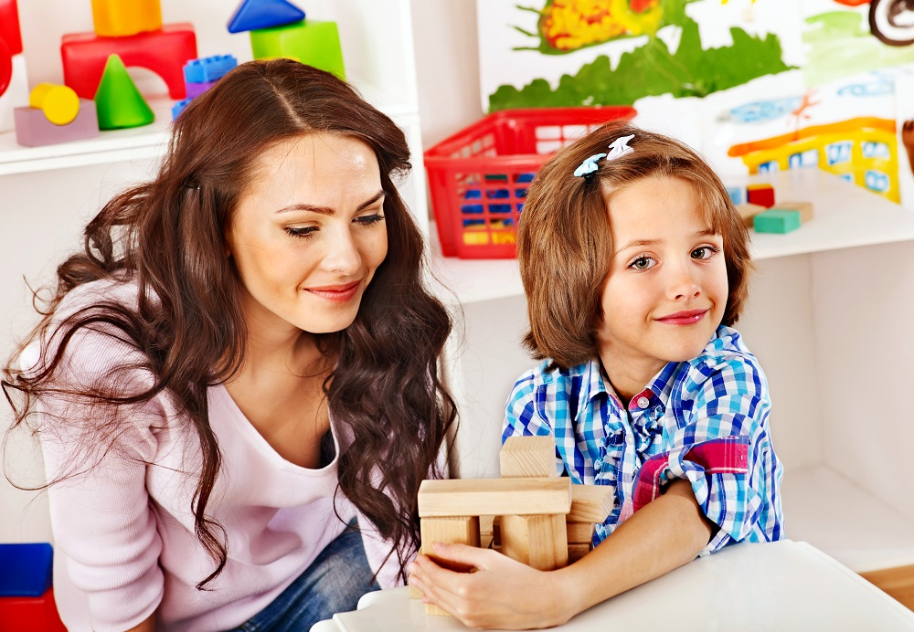 Remarkable Tips on Childcare Vouchers 1
