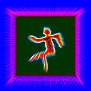 Image Digitale de Sfarta