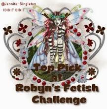 http://robynsfetishchallengeblog.blogspot.com/2014/01/challenge-196-lots-of-glitter-1262014.html