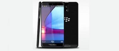 Anteriormente les comentábamos sobre la aparición del BlackBerry A10 en el próximo mes de Noviembre, Aunque aún no hemos visto imágenes ni nada parecido sobre el misterioso modelo BlackBerry A10. Este dispositivo permitiría a BlackBerry a unirse a la lucha en el segmento de teléfonos inteligentes el cual piensa competir con el Samsung Galaxy S4 y el HTC ONE y podría alcanzar el nivel más alto debido a sus características. Estás son algunas de las posibles especificaciones del BlackBerry A10 que pudimos encontrar en la web: Pantalla tactil de 4,65″ SuperAMOLED Procesador de Quad-core a 1.9 GHz Qualcomm Krait 4