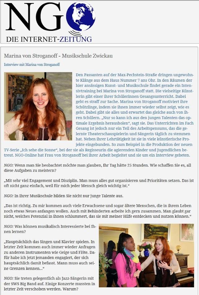 http://www.ngo-online.de/2013/05/22/marina-von-stroganoff-musikschule-zwickau/