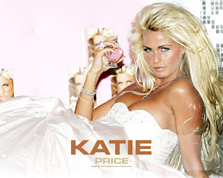 katie price hot wallpapers, nymph hollywood celeb, for iphone