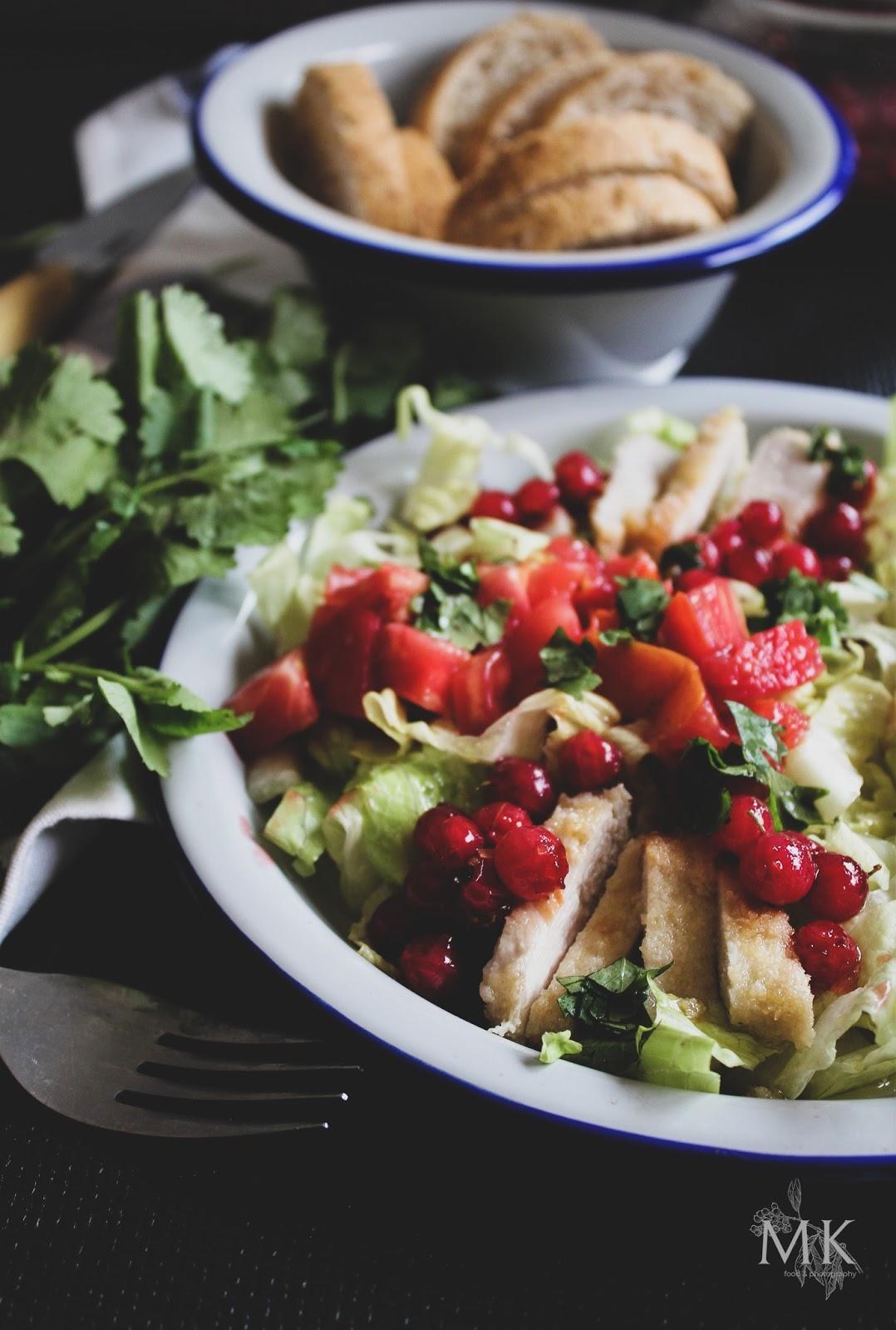 ensalada-sueca-polo-grosellas