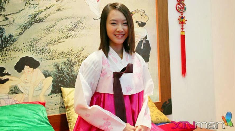 Watch dou niu yao bu yao online dating