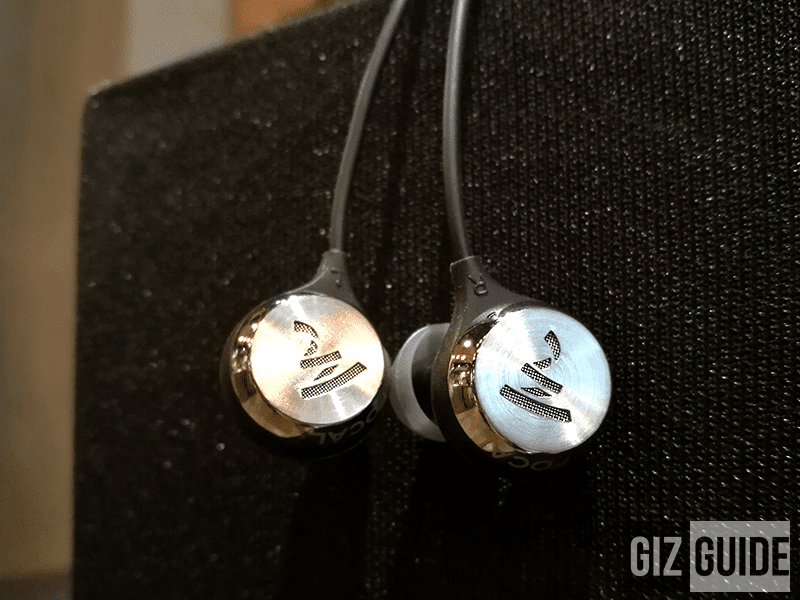 Focal Sphear review