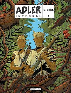 http://www.nuevavalquirias.com/adler-integral-1-comprar-comic.html