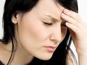 Cara Mengatasi Stress Yang Berlebihan