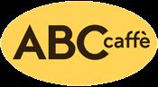 http://www.abccaffe.com/