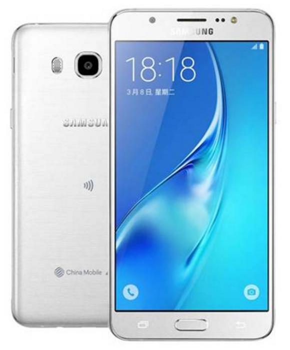 Kelebihan kekurangan Samsung Galaxy J5 dan J7 2016 – Di Tahun 2015 lalu  samsung merilis beberapa type Galaxy J series termasuk Galaxy J5 dan J7. 275fb502e2