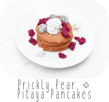 http://www.ablackbirdsepiphany.co.uk/2018/06/prickly-pear-pitaya-protein-pancakes.html