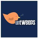untweeps-twitter-unfollow-tool