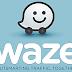 Update Waze hemat konsumsi baterai