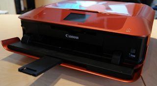 Download driver Canon PIXMA MG7560 Driver install free printer for Windows 7 / Windows 7 (x64) / Windows 8 / Windows 8 (x64) / Windows 8.