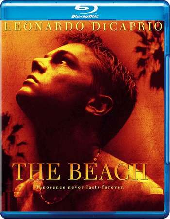 Poster Of The Beach 2000 Dual Audio 720p BRRip [Hindi - English] ESubs Free Download Watch Online Worldfree4u