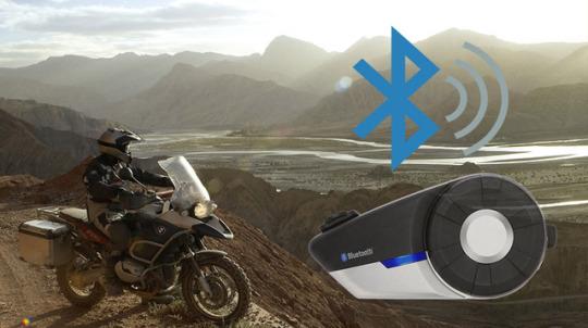 scala rider motorrad headset im test. Black Bedroom Furniture Sets. Home Design Ideas
