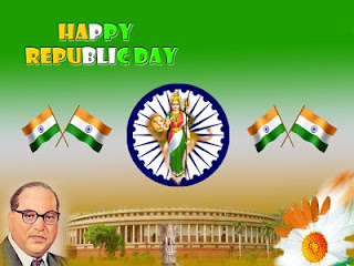 Best indian republic day photo 2017