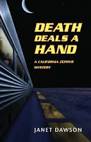 https://www.goodreads.com/book/show/26568444-death-deals-a-hand?ac=1&from_search=true