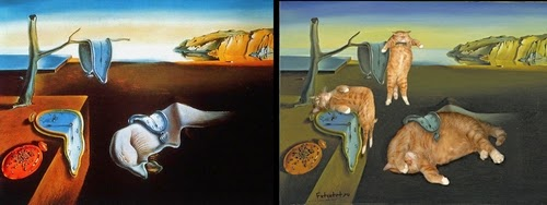 04-Salvador-Dali-The-Persistence-Of-Memory-Fatcatart-Fat-Cat-Art-www-designstack-co