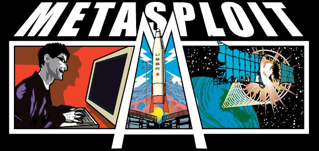 Metasploit Framework v3.5.2 latest version download !