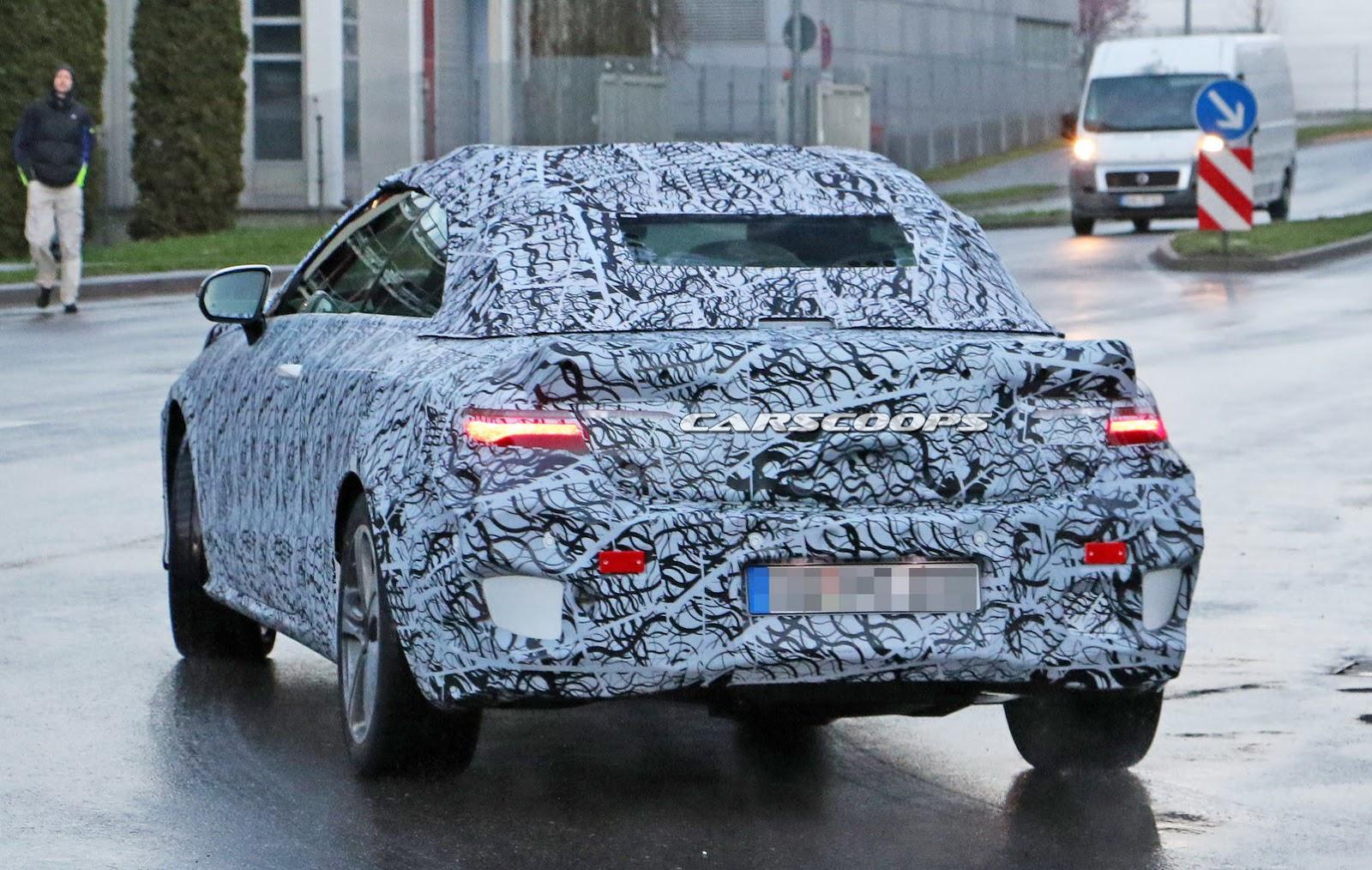 Mercedes-E-Class-Cabriolet-9