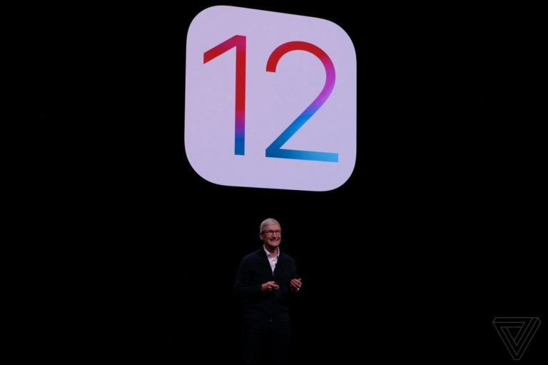 Apple Announces Launch of iOS 12.1 Update for iPhone Devices