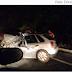 Irmão da prefeita de Cocal de Telha morre em acidente na BR-343 próximo a Altos