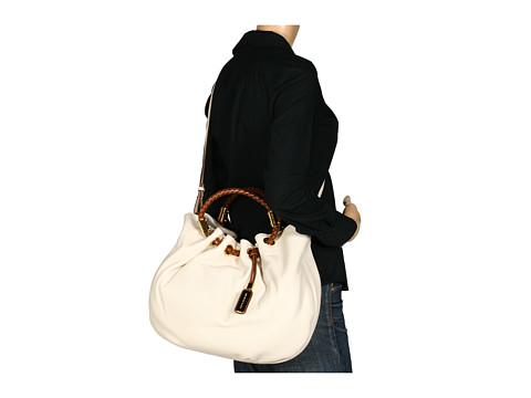 c95dba12bdf5 Official site Michael Kors Outlet Number Green Michael Kors Bag