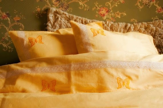 https://www.etsy.com/listing/156035399/100-linen-bedding-full-set-4-pcs?ref=favs_view_5