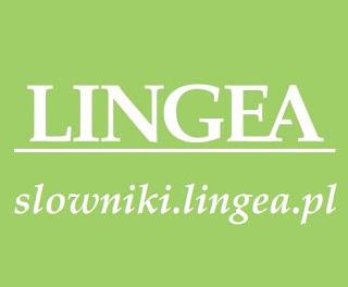 https://slowniki.lingea.pl/