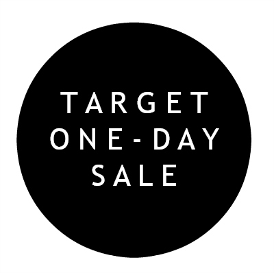 target one day sale, target finds, target sale, north carolina blogger