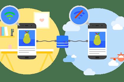Pentingnya Segmentasi Pasar Meningkatkan Penjualan Toko Online