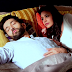Ishqbaaz 21st April 2017 – Full Episode