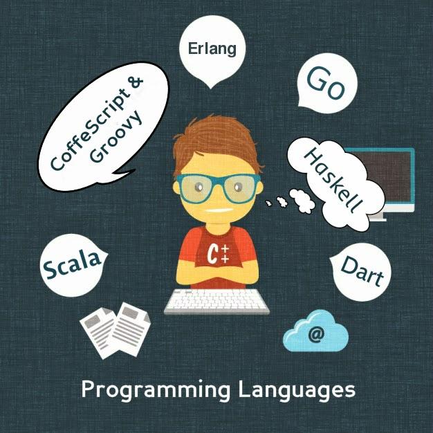 Hire a Professoinal Programmer