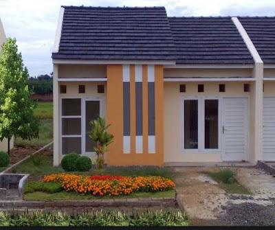 Jika kita membahas mengenai taman rumah Rancangan Desain Taman Kecil Depan Rumah