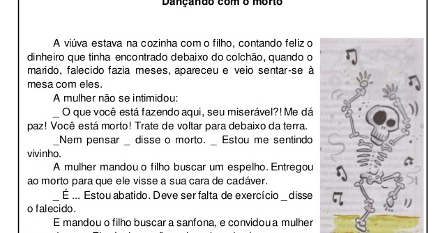 Produção textual sobre competitividade da indústria brasileira 1