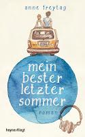 http://www.amazon.de/Mein-bester-letzter-Sommer-Roman/dp/3453270126/ref=sr_1_1_twi_har_1?ie=UTF8&qid=1454767914&sr=8-1&keywords=mein+bester+letzter+sommer