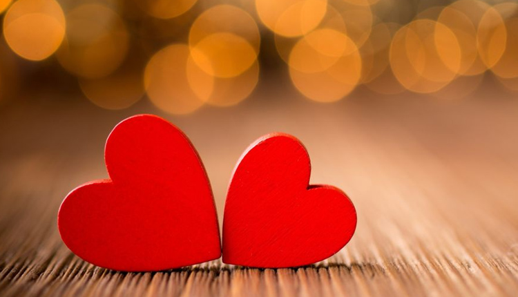 Kata Mutiara Tentang Cinta Bahasa Inggris Romantis Dan