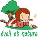 https://eveil-et-nature.com