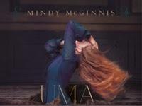 Resenha: Uma Loucura Discreta - Mindy McGinnis