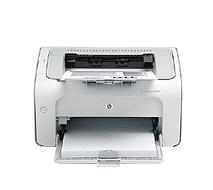 скачать драйвер принтера для hp laserjet 1005 для windows