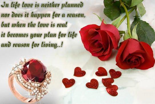 free ecards valentines day hallmark