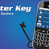 New Way To Obtained Master Key to Crack BlackBerry Messenger Encryption