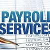 LinovHR, Software Payroll Indonesia Terbaik