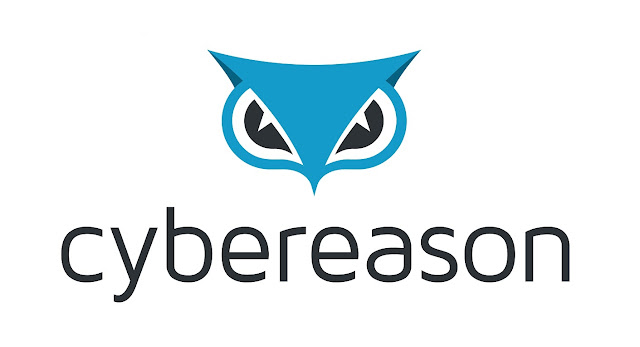 Best Free Wannacry Anti-Ransomeware Tools