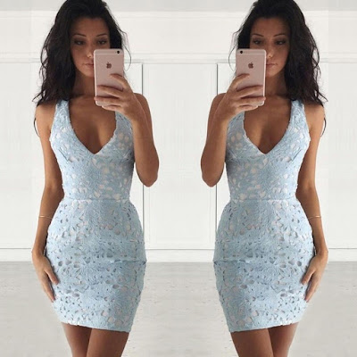 https://www.yesbabyonline.com/wholesale-sexy-homecoming-dresses-1.html?source=travadiz